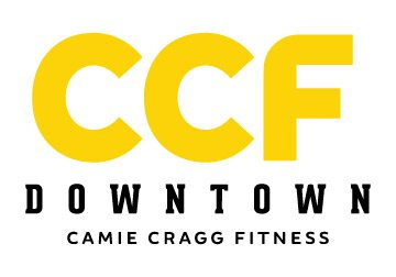 CCF Downtown