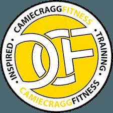 Camie Cragg Logo