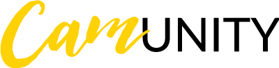 Camunity logo