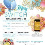 May Switch