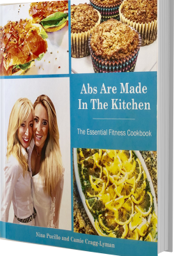 cookbook-abs-are-made-in-the-kitchen-by-camie-cragg-lyman