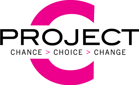 project-c-logo